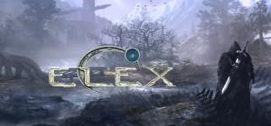 ELEX-Full-PC-Game