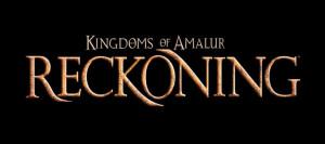 Kingdoms_of_Amalur_Reckoning_Black_Logo