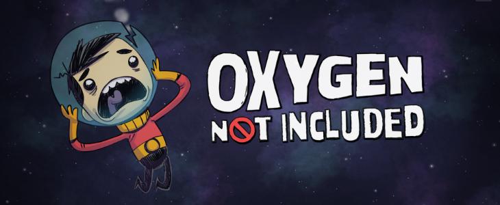 OxygenNI
