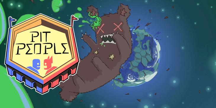Pit-People-Bear-Logo