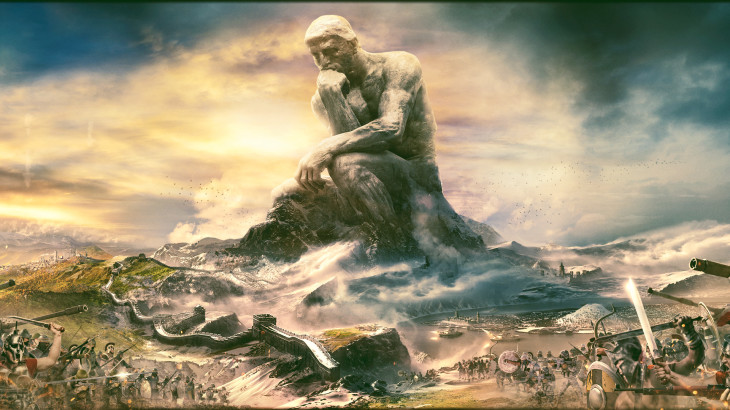 civilizationvi_thinker_keyart_hero