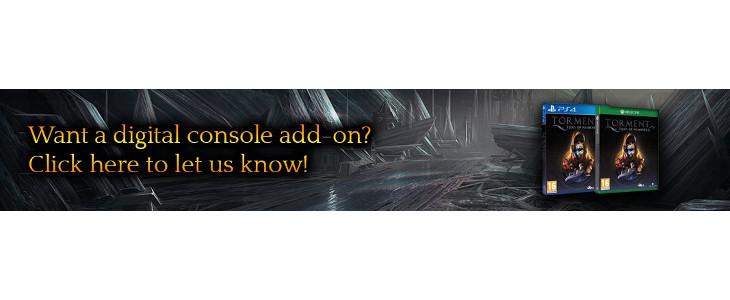 console_addon