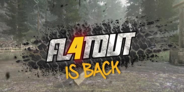 flatout-4-2