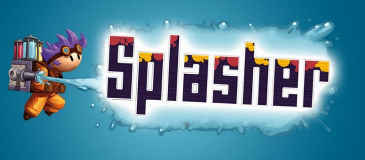 splashergikz