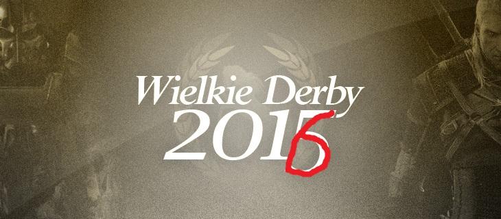 wielkie_derby_2016