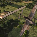 Steel_Division_Normandy_44_Screenshot_03-1024x576