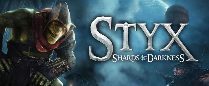 Styxshards2