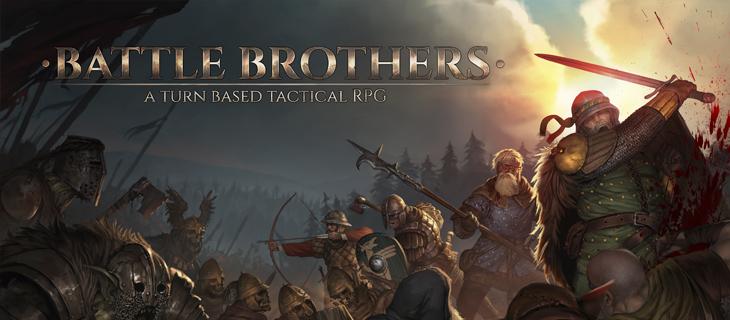 battlebrothers