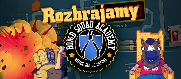 bomb_squad_academy_730