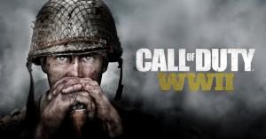 cod-ww-2
