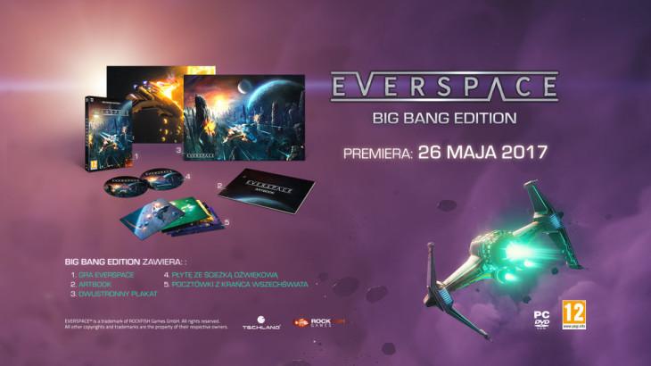 everspace_pudło
