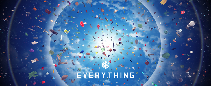 everything2