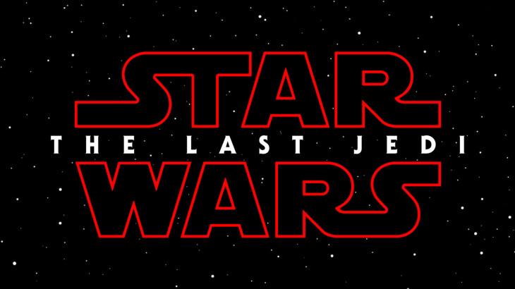 nws_sw_the_last_jedi_logo