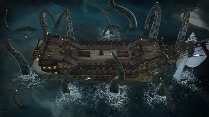 04_AbandonShip_Combat_Kraken