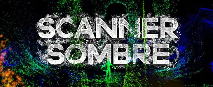 scannersombretyt