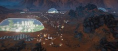 survivingmars_screen_02