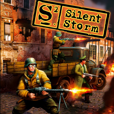 Silent_Storm_box