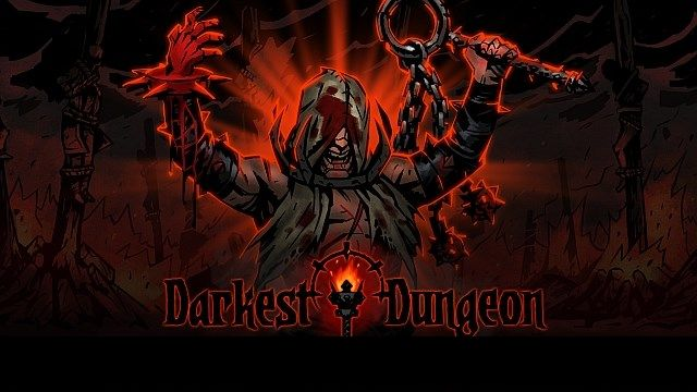 darkest-dungeon_Open