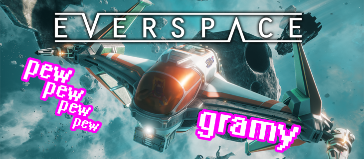 everspace_gramy_730
