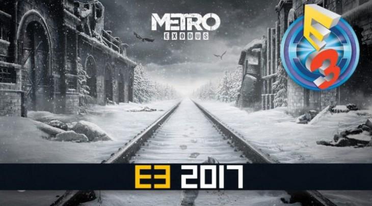 metro-exodus-art-738x410.jpg.optimal