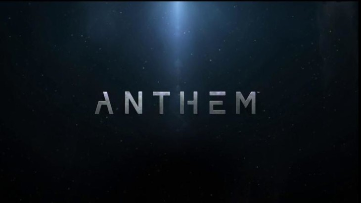 snaps-anthem-about-ign-e3-on-ign-pa-1497126552280_1280w
