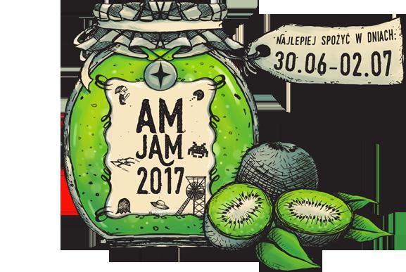 AmJam2017