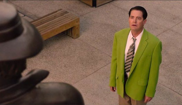 Twin-Peaks-Part-Five-620x360
