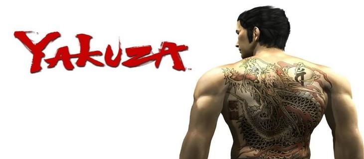 Yakuza tytułowy1