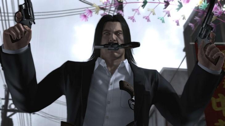 Yakuza00015
