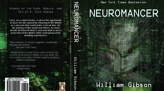 megans-neuromancer-book-cover
