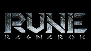 runeragnarok_logo