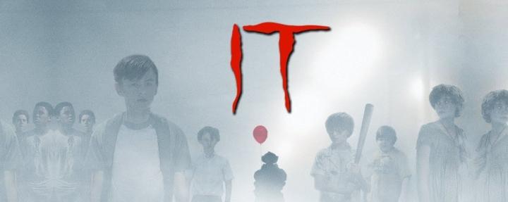 It-logo-01