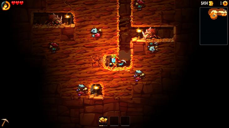 SteamWorld-Dig-2-Screenshot-2