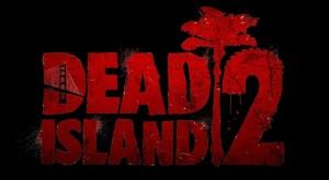 di2-gameplay-logo