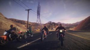 roadRedemption_smaller_bikes