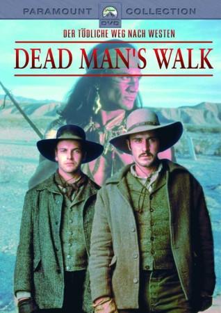 dead-mans-walk
