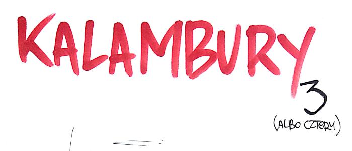 kalamby