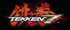 tekken7-logo-01