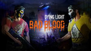 Bad_Blood_key_art__2_
