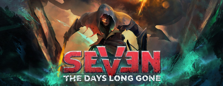 Seven_The_Days_Long_Gone_Banner_5
