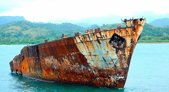 corrosión-barco-590x321