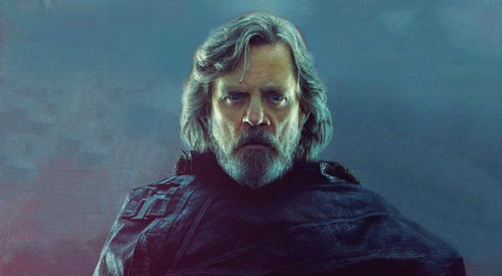 dark-luke-skywalker-1019178-1280x0