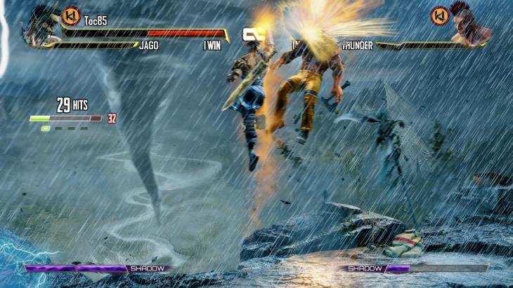 ki-fight-03