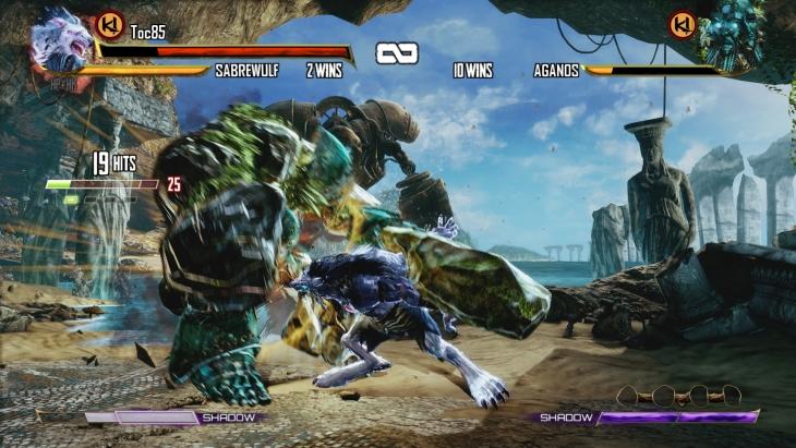ki-fight-06