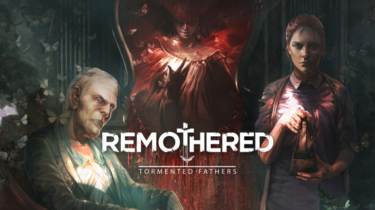 Remothered-Tormented-Fathers-Announcement-Trailer-Cover[1]
