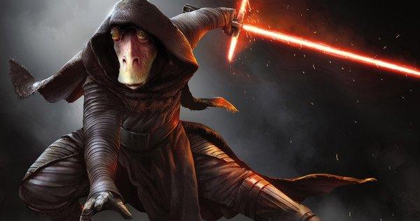Star-Wars-Darth-Jar-Jar-Sith-Fan-Theory
