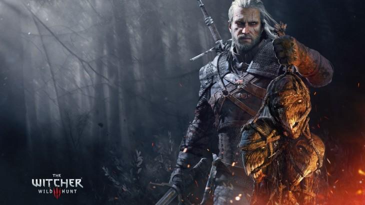 The-Witcher-3-Wild-Hunt-Geralt-Trophies-Wide-Wallpaper-1920x1080