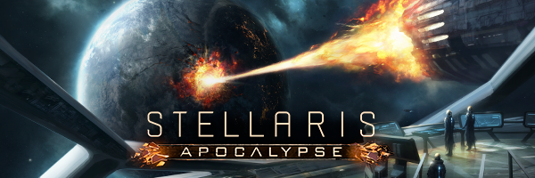apocalypse_email_banner