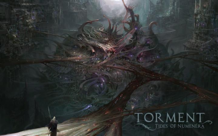 torment-980x613
