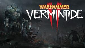 Vermintide2
